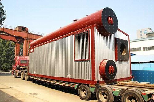 5万平办公区冬季取暖用锅炉.jpg